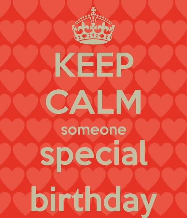 how to tell someone happy birthday