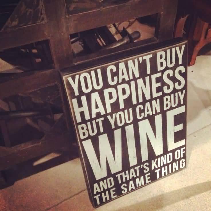 Alcoholism Quotes