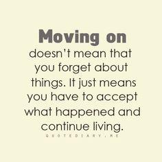 Divorce Quotes Sayings 07 | Picsmine