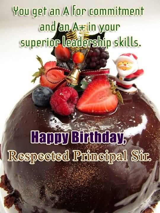 Hestia Birthday Cake