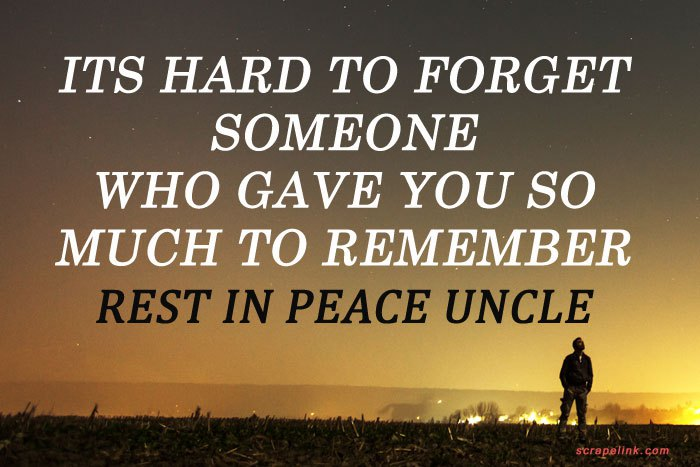 Rest In Peace Quotes Images • EARLYYEARWALLPAPER