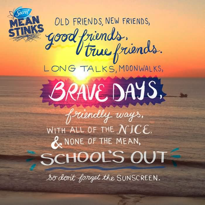 Summer Best Quotes: 47 Famous Goodbye Summer Quotes, Sayings & Pictures