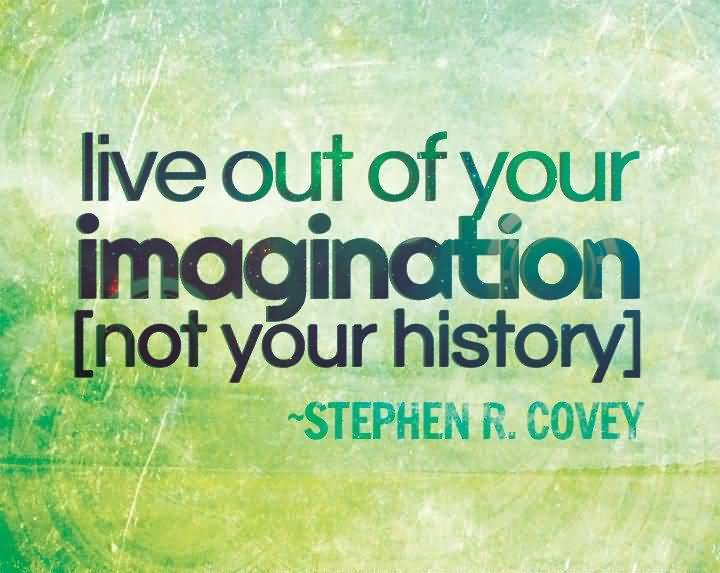 49 Inspiring Imagination Sayings, Quotes Images & Photos