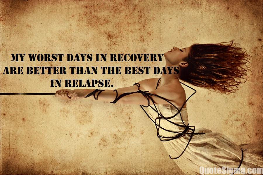 65 Meaningful Addiction Sayings, Quotes, Photos & Images ...