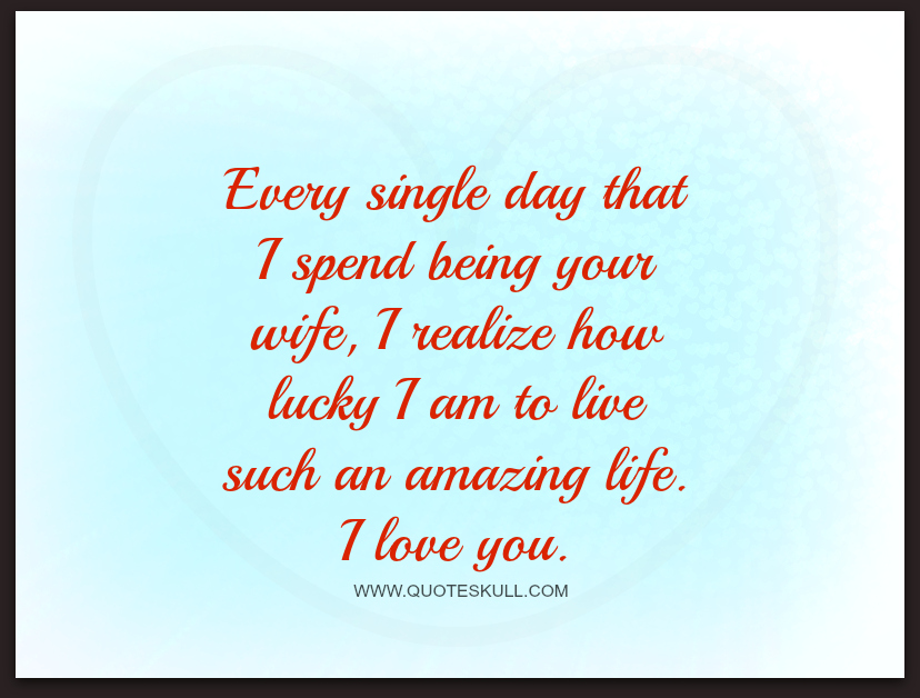 Romantic Love Quotes For Husband Ville Du Muy Interesting Love Quote For Husband