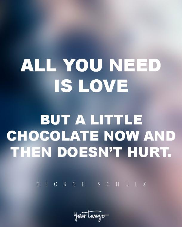 30 Very Cute Quotes & Sayings About Cuteness | Picsmine
