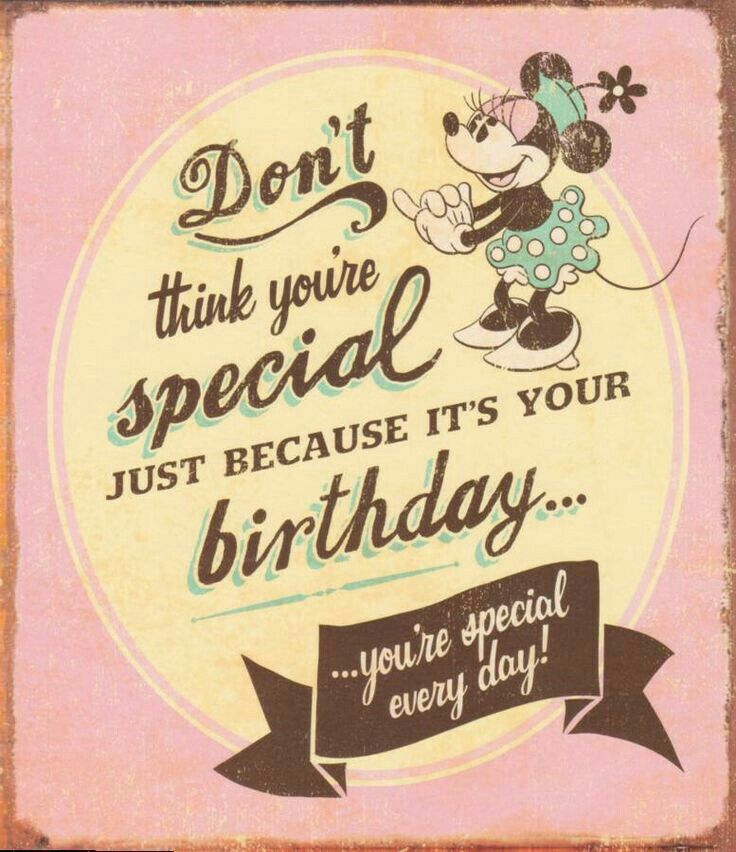 Happy Birthday Images Quotes: 30 Nice Happy Birthday Quotes & Quotations About Birthday