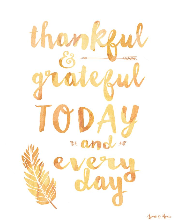 Famous Quotes For Thanksgiving: Interesting Facts About Thanksgiving Quotes