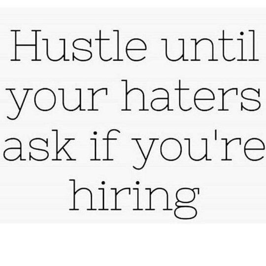 Boss Lady Quotes: 37 Catchy Boss Lady Quotes & Sayings