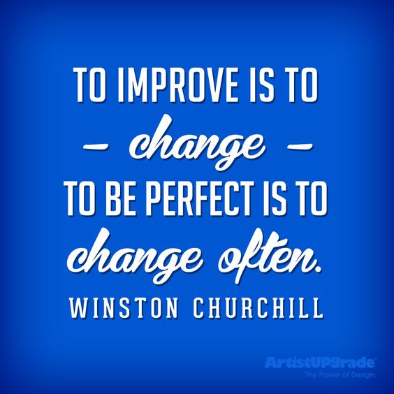 Winston Churchill Quotes Ugly: 28 Famous Winston Churchill Sayings, Quotes & Images