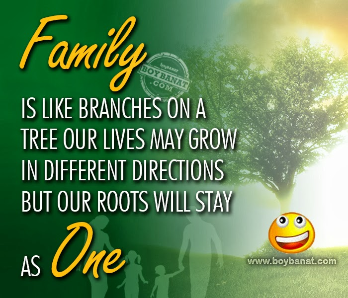 Tagalog Family Quotes And Saying